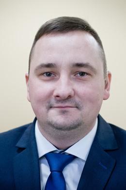 Przemysław Grzybowski