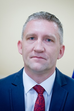 Rafał Szymczak