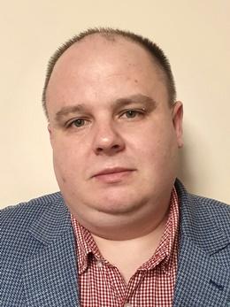 Stanisław Sołtysiak