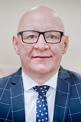 Wojciech Młyński