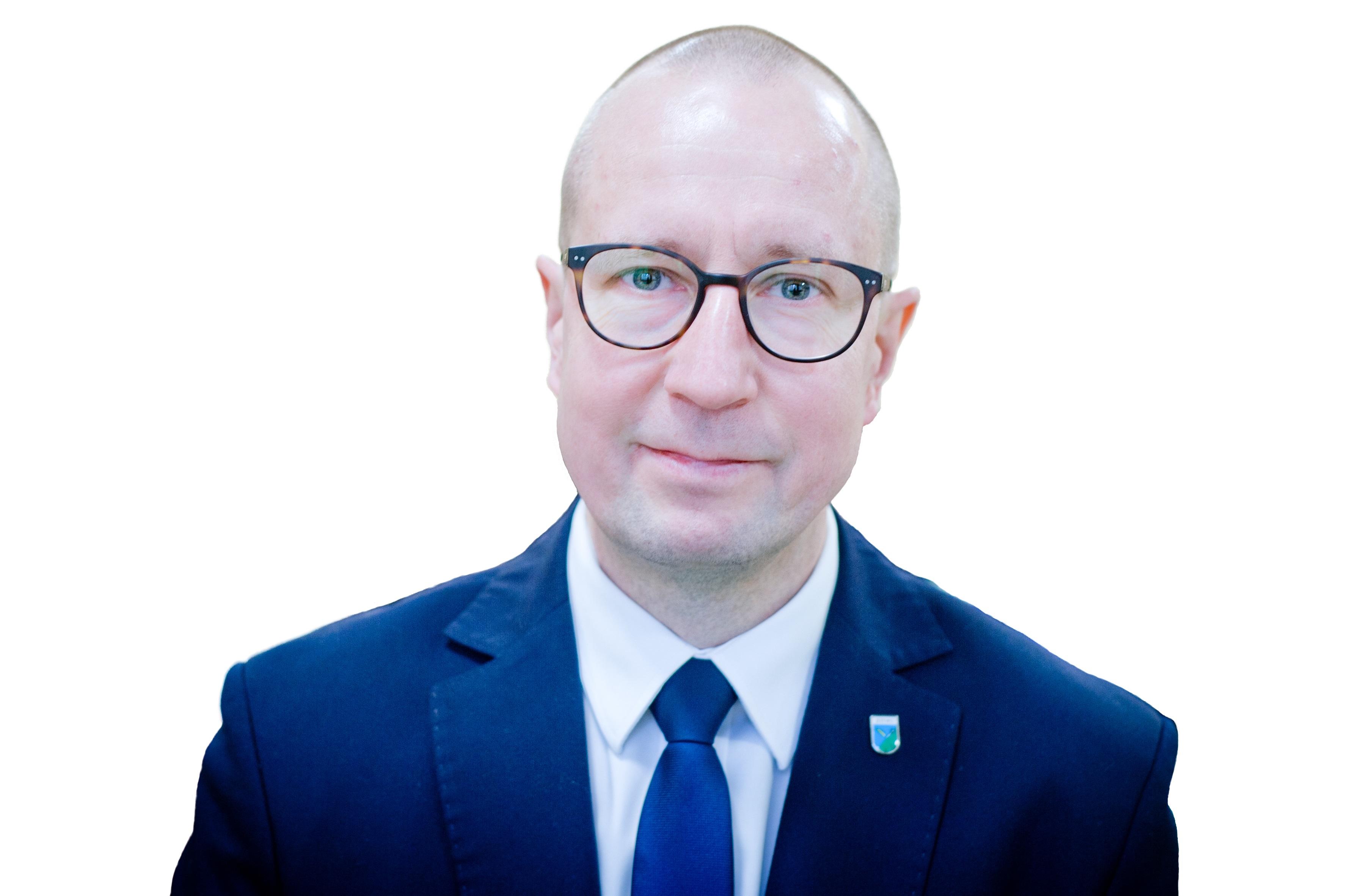 Maciej Rakowicz